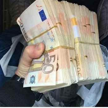 Xpress Cash Financing the fast Cash Loan Now